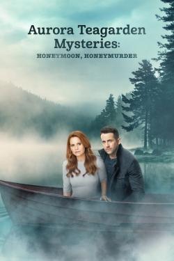Aurora Teagarden Mysteries: Honeymoon, Honeymurder-online-free