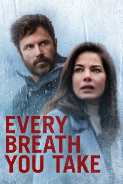 Every Breath You Take-online-free