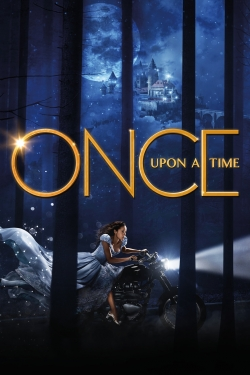Once Upon a Time-online-free