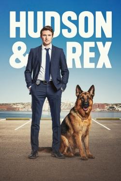 Hudson & Rex-online-free