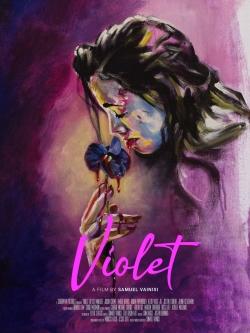 Violet-online-free
