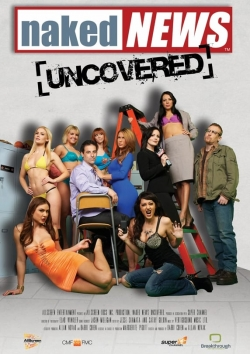 Naked News Uncovered-online-free