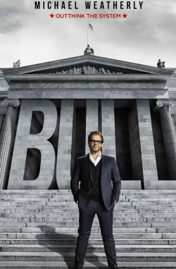 Bull-online-free