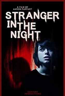 Stranger in the Night-online-free