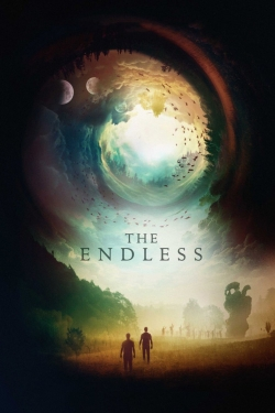 The Endless-online-free