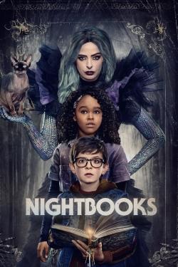 Nightbooks-online-free