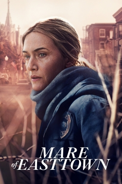 Mare of Easttown-online-free