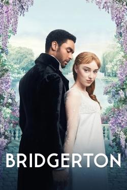 Bridgerton-online-free
