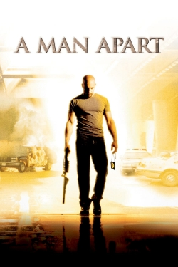 A Man Apart-online-free
