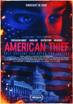 American Thief-online-free