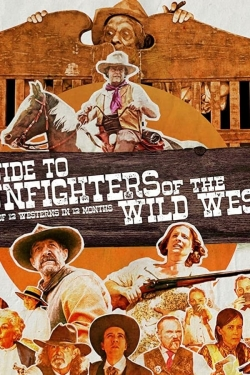 A Guide to Gunfighters of the Wild West-online-free