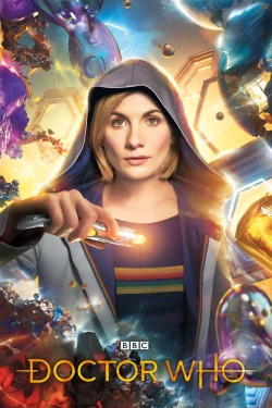 Doctor Who-online-free