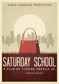 Saturday School-online-free