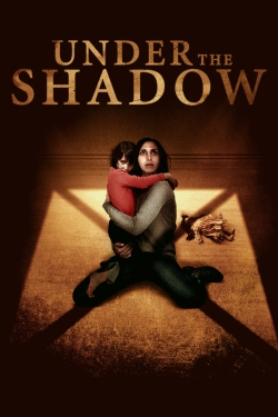 Under the Shadow-online-free