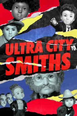 Ultra City Smiths-online-free