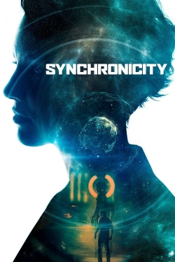 Synchronicity-online-free