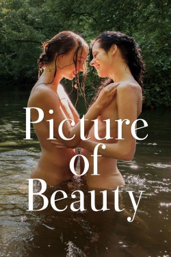 Picture of Beauty-online-free