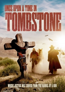 Once Upon a Time in Tombstone-online-free