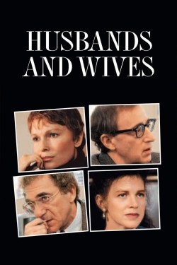 Husbands and Wives-online-free