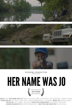 Her Name Was Jo-online-free
