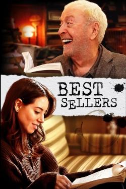 Best Sellers-online-free