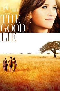 The Good Lie-online-free