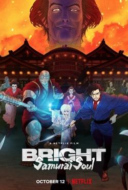 Bright: Samurai Soul-online-free