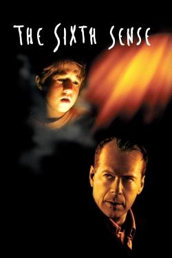 The Sixth Sense-online-free