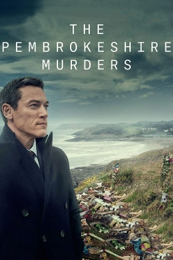 The Pembrokeshire Murders-online-free