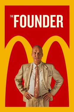 The Founder-online-free