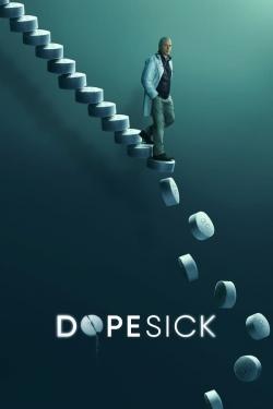 Dopesick-online-free