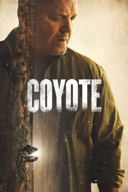 Coyote-online-free
