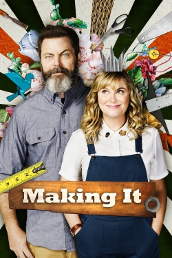 Making It-online-free
