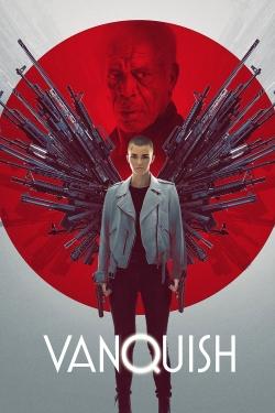 Vanquish-online-free