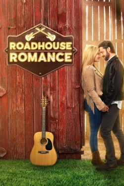 Roadhouse Romance-online-free