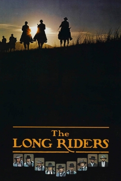 The Long Riders-online-free