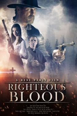 Righteous Blood-online-free