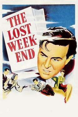 The Lost Weekend-online-free