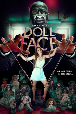 Doll Face-online-free