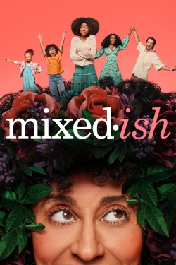 mixed-ish-online-free