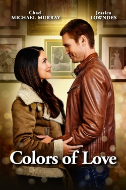 Colors of Love-online-free