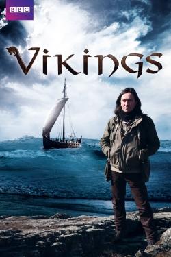 Vikings-online-free
