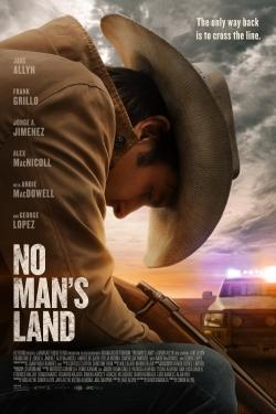 No Man's Land-online-free