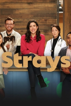Strays-online-free