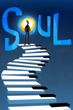 Soul-online-free
