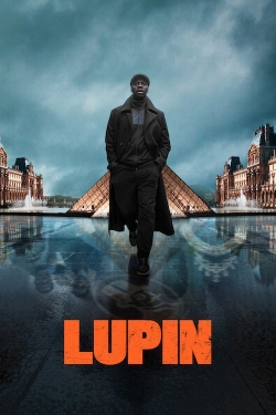 Lupin-online-free