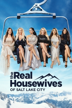 The Real Housewives of Salt Lake City-online-free