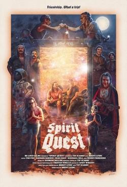 Spirit Quest-online-free