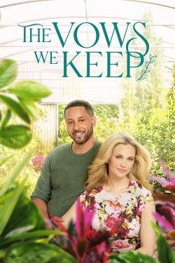 The Vows We Keep-online-free