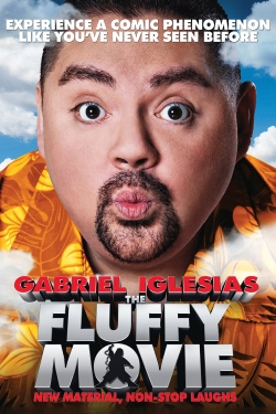 The Fluffy Movie-online-free
